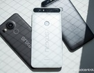 Google sẽ bỏ tên thương hiệu Nexus trên smartphone mới