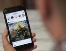 Instagram chính thức có tính năng zoom ảnh và video