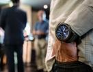 Samsung trình làng mẫu Gear S3 tại IFA 2016
