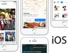 iOS 10 sẽ đến tay người dùng Việt vào rạng sáng ngày 14/9
