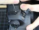 """""""Mổ xẻ"""" và khám phá chi tiết bên trong Canon 5D mark IV"""