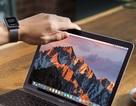Apple chính thức tung bản cập nhật Mac Sierra
