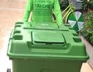 Triển khai thu gom thiết bị điện tử thải bỏ tại nhà