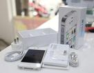 iPhone 4s nguyên seal bất ngờ xuất hiện tại Việt Nam