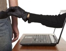 Hơn một nửa người Việt được khảo sát lo lắng về lừa đảo ngân hàng trực tuyến
