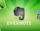Người dùng Evernote trên máy tính Mac chú ý coi chừng mất dữ liệu đính kèm