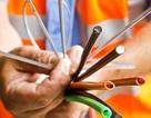 Bị CMC tố cắt cáp, FPT phản pháo tố ngược đối tác vi phạm hợp đồng