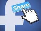 Các mẹo đảm bảo an toàn khi sử dụng Facebook