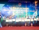 Hội thi tin học khối cán bộ, công chức trẻ toàn quốc sắp khai mạc