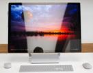 """""""Trên tay"""" Microsoft Surface Studio - máy tính AIO màn cảm ứng độc đáo"""