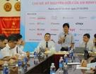 """Nhiều vấn đề an ninh mạng sẽ được bàn tại """"Ngày An toàn Thông tin Việt Nam"""""""