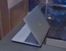 Macbook Pro 2016 không còn có âm thanh khi khởi động