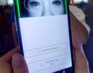 Thương hiệu Việt bất ngờ tung smartphone có khả năng quét mống mắt