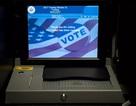 Xem trực tiếp kết quả bầu cử Tổng thống Mỹ ở đâu?