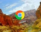Google Chrome cán mốc 2 tỉ lượt cài đặt