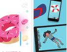 Tải ngay 5 ứng dụng hữu ích miễn phí có hạn dành cho iOS