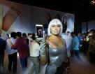 """Vivo mang smartphone V5 với camera """"tự sướng"""" 20 MP về Việt Nam"""
