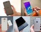 Top 5 smartphone cũ đáng cân nhắc trong tầm giá 5 triệu đồng