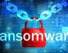 Ransomware là mối đe dọa bảo mật toàn cầu lớn nhất trong năm 2016