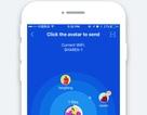 Tải ngay 5 ứng dụng trả phí hiện đang miễn phí cho iOS ngày 15/12