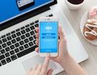 Skype tham vọng thay thế ứng dụng quản lý danh bạ, thoại và SMS trên Android