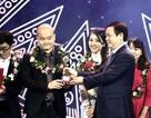 Sản phẩm đạt giải nhất Nhân tài Đất Việt 2016 nhận 100 nghìn USD tài trợ từ Google