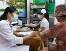 Khám tư vấn miễn phí bệnh lý bàng quang tăng hoạt