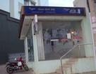 Táo tợn phá máy ATM trộm gần 400 triệu đồng