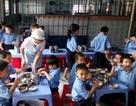 TPHCM: Bệnh truyền nhiễm tấn công 7 trường học
