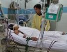 Chủ động phòng chống sốt xuất huyết trước mùa mưa