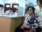 Ứng dụng công nghệ thông tin trong quản lý bệnh viện còn yếu