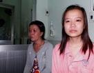 Gần 74 triệu đồng đến với cô học trò bị rách van tim