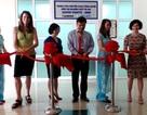 Ra mắt Trung tâm điều trị nghiện chất và HIV