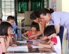 Vụ bạo hành trẻ HIV: 86 cán bộ, nhân viên không chăm nổi 117 trẻ