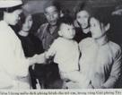 Ban Dân y miền Nam: Những hồi ức về một thời oanh liệt