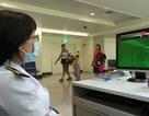 Hiểm họa dịch MERS ở TPHCM: Hơn 1.000 nguy cơ mỗi ngày
