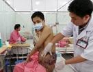 Bệnh nhân Hemophili cần BHYT chi trả yếu tố đông máu dự phòng