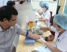 Hơn 40 tỷ đồng phát triển nhân lực ngành y tế TPHCM