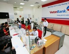 Forbes vinh danh VietinBank 5 năm liên tiếp