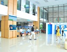 Chủ động đón đầu xu hướng bùng nổ hoạt động bán lẻ tại Việt Nam