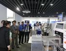 Panasonic khai trương Trung tâm trưng bày công nghệ về giải pháp nhà máy