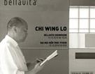 Gặp gỡ nhà thiết kế nội thất hàng đầu Chi Wing Lo tại Việt Nam