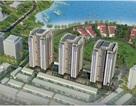 Sắp khai trương nhà mẫu Condotel Newlife Tower Hạ Long