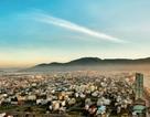 Bất động sản Đà Nẵng hấp dẫn nhà đầu tư Nhật Bản
