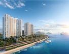 Best Western Premier Sapphire Ha Long: Đầu tư sinh lời vượt trội từ vị trí độc tôn