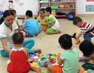 Không ép buộc trẻ tham gia hoạt động ngoại khóa