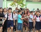 TPHCM: Điểm chuẩn vào lớp 6 Trần Đại Nghĩa năm nay giảm đến 14,5 điểm