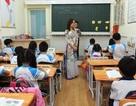 Giáo viên cũng ám ảnh… tiền trường