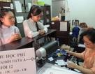 TPHCM: Triển khai thẻ học đường SSC đến 300 trường học