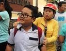Người Pháp dạy con tôn trọng, người Việt dạy con nghe lời